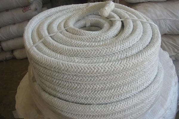 asb rope