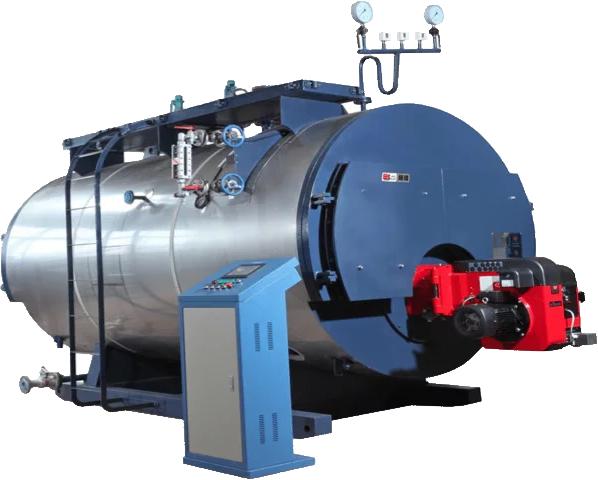 steam-boilers-kenya