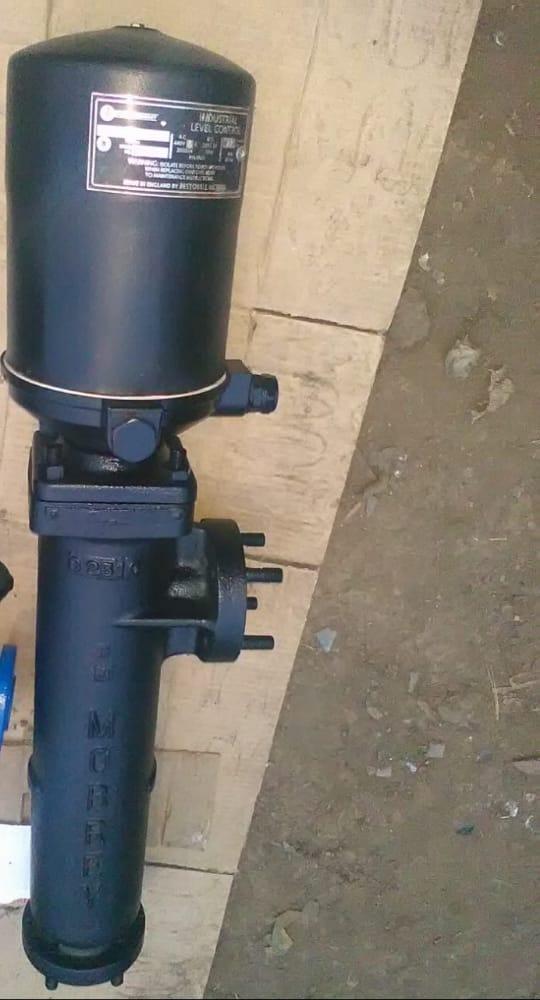 boiler water level control boiler spare parts kenya