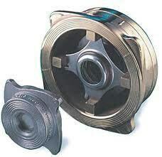 check valve boiler spare parts kenya