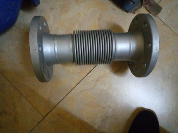 expansion bellow boiler spare parts kenya