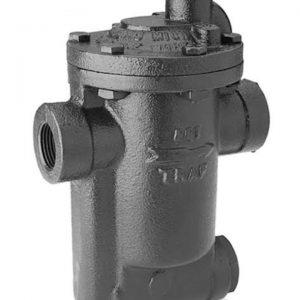 float trap boiler spare parts kenya