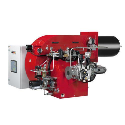 fuel burner and its spare boiler spare parts kenya