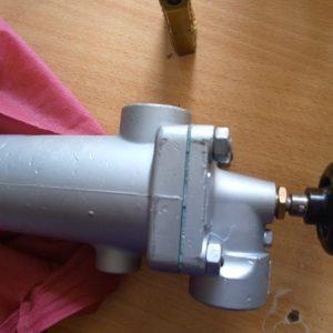 fuel filter boiler spare parts kenya