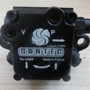 fuel pump boiler spare parts kenya