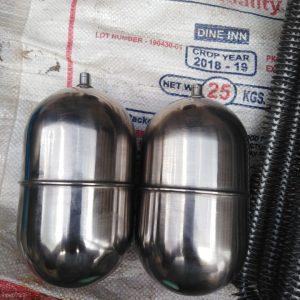 mobley float boiler spare parts kenya