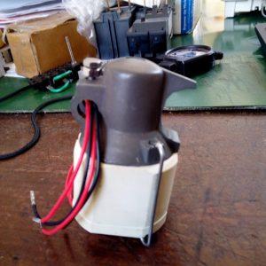 mobley switch boiler spare parts kenya
