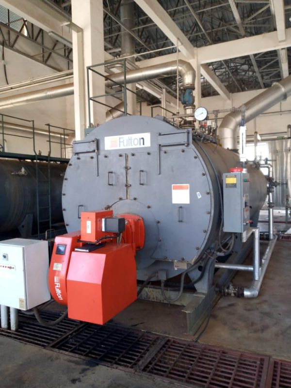 oil fired boiler boiler spare parts kenya
