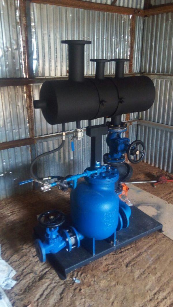 orgden pump boiler spare parts kenya