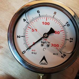 pressure gauge boiler spare parts kenya