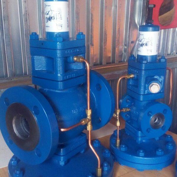 pressure reducing valve boiler spare parts kenya