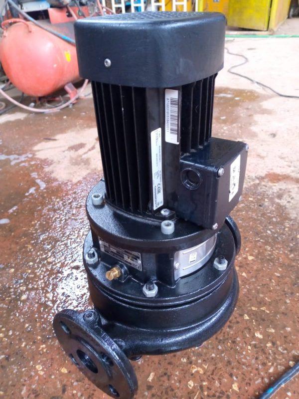 pump boiler spare parts kenya