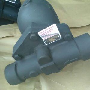 steam trap boiler spare parts kenya