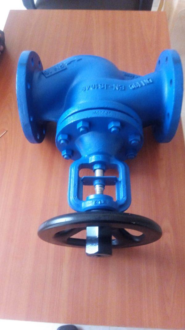 steam valve boiler spare parts kenya