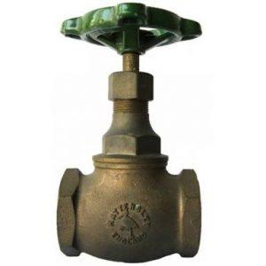 stop valve boiler spare parts kenya