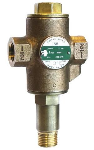 temperature control valve boiler spare parts kenya