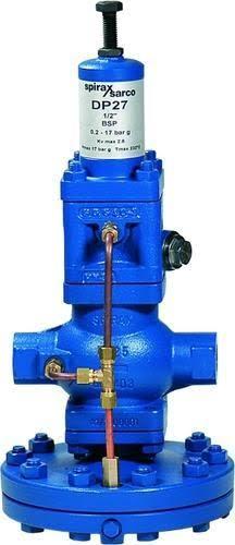 threaded pressure reducing valve boiler spare parts kenya