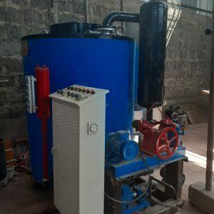 vertical boiler boiler spare parts kenya
