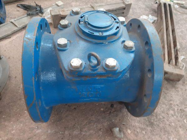water meter boiler spare parts kenya