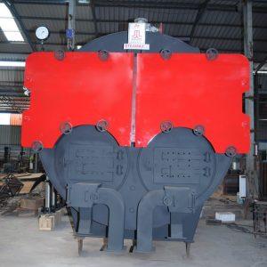 wood fired boiler boiler spare parts kenya